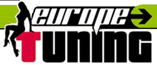 EUROPETUNING