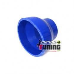 REDUCTEUR SILICONE Ø89mm a 65mm (03643)