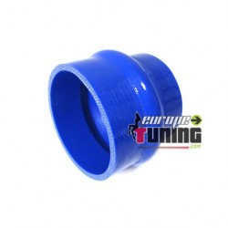 REDUCTEUR SILICONE Ø89mm a 80mm (03649)