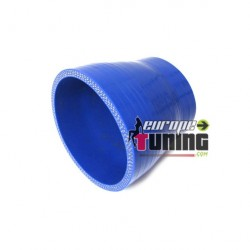 REDUCTEUR SILICONE Ø76mm a 63mm (03642)