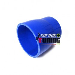 REDUCTEUR SILICONE Ø76mm a 67mm (03644)