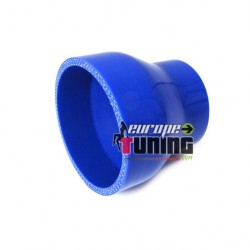 REDUCTEUR SILICONE Ø76mm a 51mm (03647)
