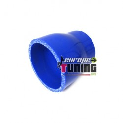 REDUCTEUR SILICONE Ø70mm a 57mm (03646)
