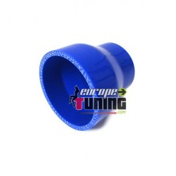 REDUCTEUR SILICONE Ø70mm a 51mm (03645)