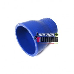 REDUCTEUR SILICONE Ø63mm a 50mm (03640)