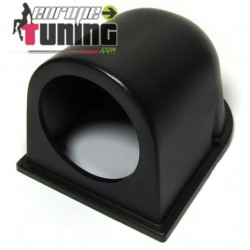 Support manometre 52mm (01105)