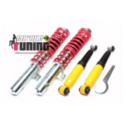 europe-tuning-kit-amortisseurs-reglables-filetes-peugeot-206