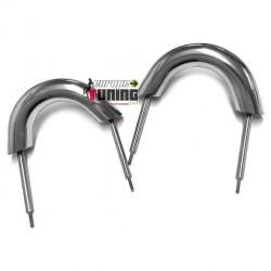 europe-tuning-roll-bar-arceaux-peugeot-206-cc-11050