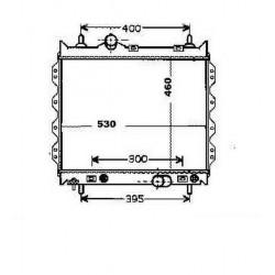 europetuning. Black Bedroom Furniture Sets. Home Design Ideas