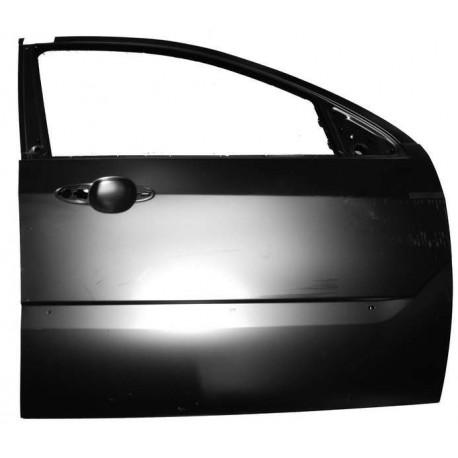 Porte Carrosserie avant à droite (Côté passager) Ford Focus 98-01