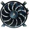 Ventilateur de clim. GRAND VITARA98-05