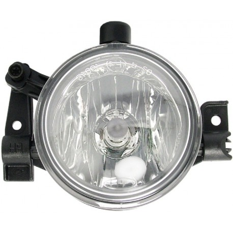 phare anti-brouillard droit FORD C-MAX de 2007 /à 2011