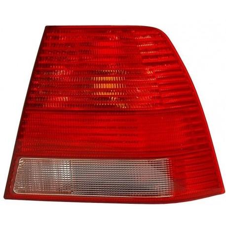 Feu arrière droit (Côté passager) VolksWagen Bora 98-05