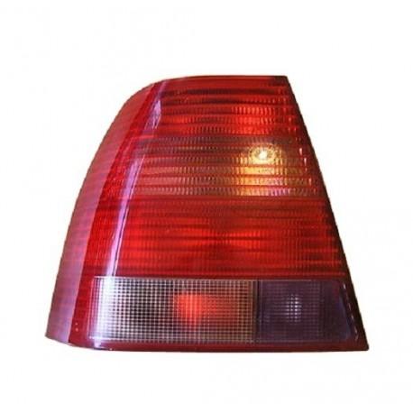 Feu arrière gauche (Côté conducteur) VolksWagen Bora 98-05