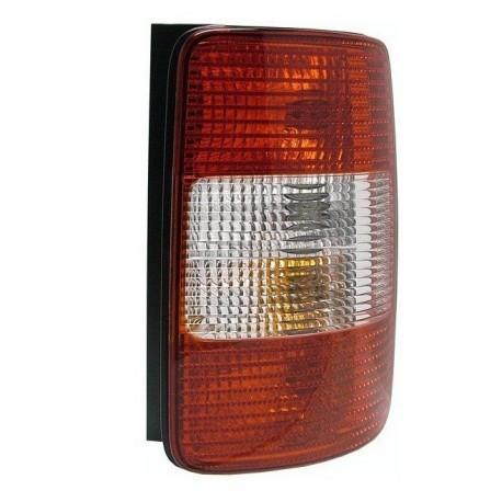 Feu arrière droit (Côté passager) VolksWagen Caddy II 03-10
