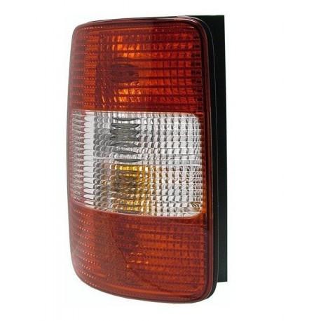 Feu arrière gauche (Côté conducteur) VolksWagen Caddy II 03-10