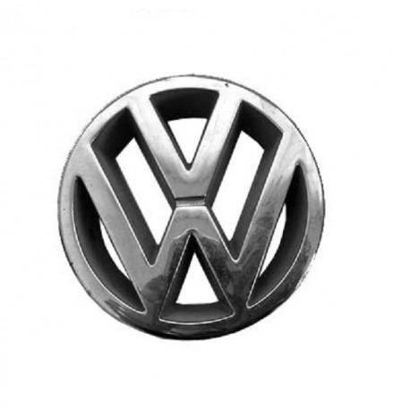 Motif VW BORA98-05