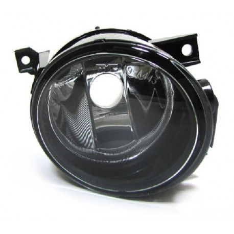 Projecteur antibrouillard droit (Côté passager) VolksWagen Touran 06-10