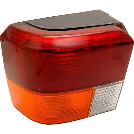 Feu arrière gauche (Côté conducteur) VolksWagen Caravelle / Multivan 96-03