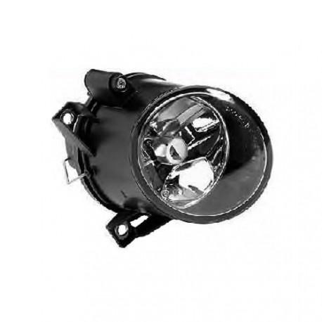 Antibrouillard gauche (Côté conducteur) VW Polo