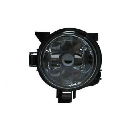 Projecteur antibrouillard droit (Côté passager) Skoda Felicia 98-01 (Typ E) et VW Lupo