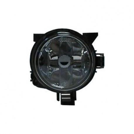 Projecteur antibrouillard gauche (Côté conducteur) Skoda Felicia 98-01 (Typ E) et VW Lupo