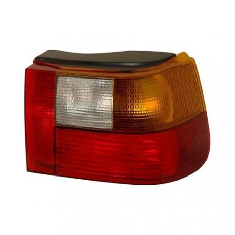 Feu arrière droit (Côté passager) Seat Ibiza / Cordoba 93-96