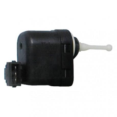 Élément d'ajustage correcteur de portée VolksWagen Polo Caddy / Variant 95-04
