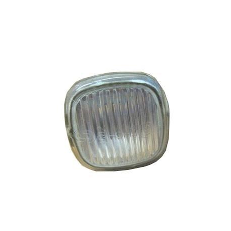Feu clignotant Skoda Fabia 99-04 (3 / 4 / 5 portes)