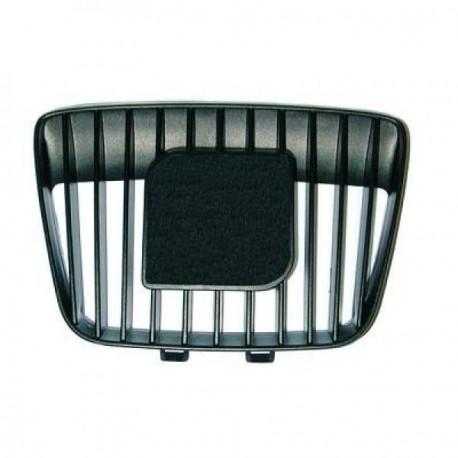 Grille Centrale IBIZA/CORDOBA99-02 sans Motif SEAT