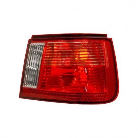 Feu arrière droit (Côté passager) Seat Ibiza / Cordoba / Vario 99-02