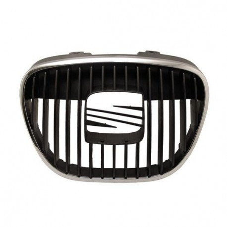 Grille de radiateur Seat Ibiza / Cordoba 06-08