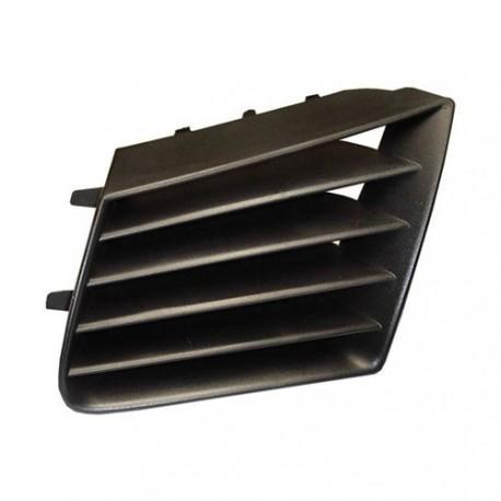Grille de radiateur gauche (Côté conducteur) Start
