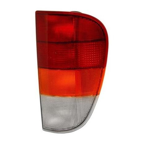 Feu arrière droit (Côté passager) VolksWagen Polo Caddy / Variant 95-04