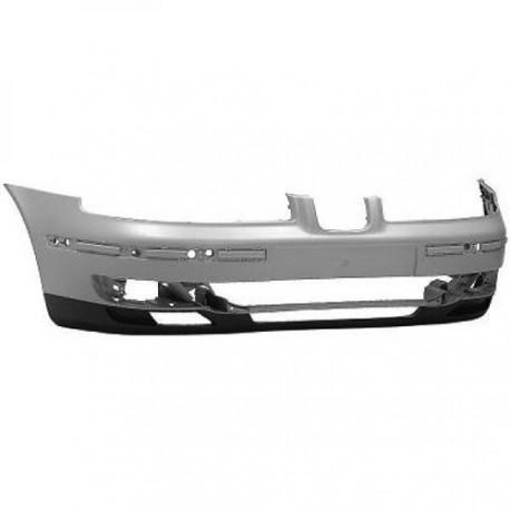 Pare-chocs avant Seat Leon / Toledo 99-04 (Typ1M/L)