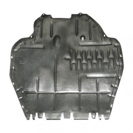 Cache moteur avant VolksWagen Golf IV 97-03
