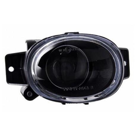 Projecteur antibrouillard droit (Côté passager) Seat Leon / Toledo 99-04 (Typ1M/L)
