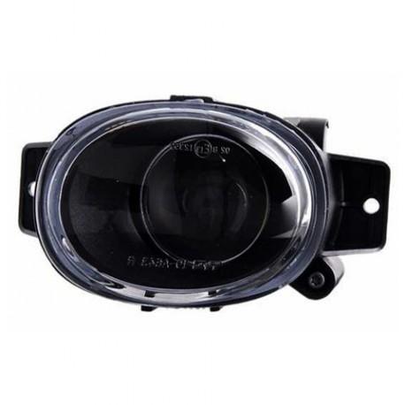 Projecteur antibrouillard gauche (Côté conducteur) Seat Leon / Toledo 99-04 (Typ1M/L)
