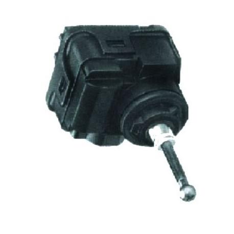 Élément d'ajustage correcteur de portée VolksWagen Vento 92-98