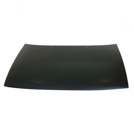 capot SEAT TOLEDO91-98