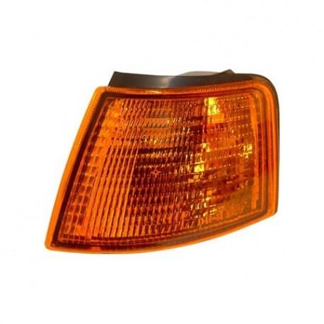 Feu clignotant gauche (Côté conducteur) Seat Toledo 91-99