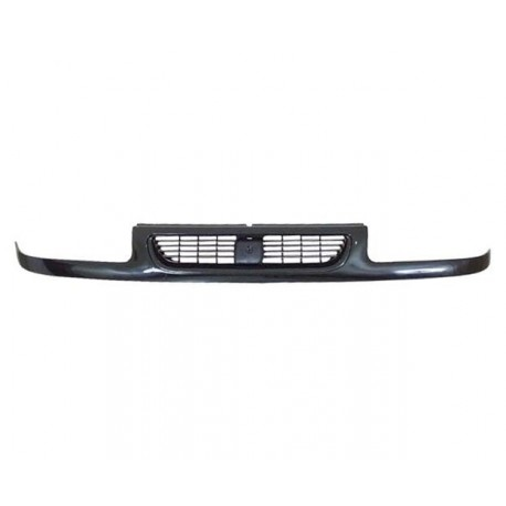 calandre SEAT TOLEDO95-98