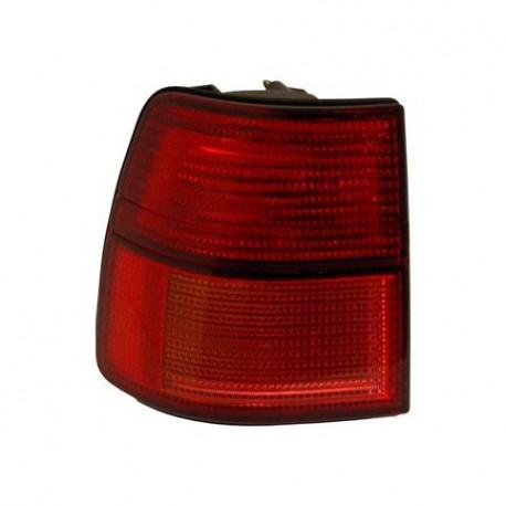 Feu arrière gauche (Côté conducteur) Seat Toledo 91-99