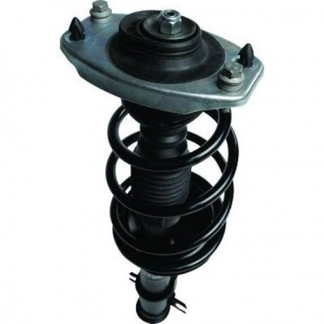 Jambe de suspension VolksWagen Polo 94-99