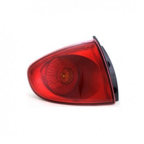 Feu arrière gauche (Côté conducteur) Seat Toledo 04-09