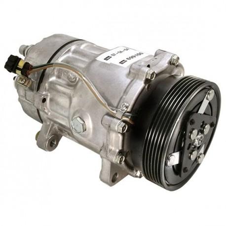 compresseur VW96- mod. divers