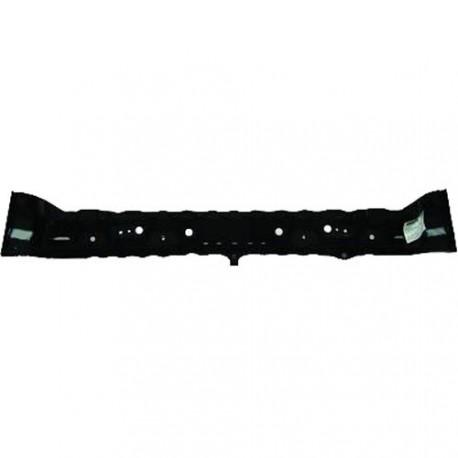 bras de suspension FORESTER08-