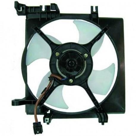Ventilateur Li. IMPREZA08- aussi FORESTER