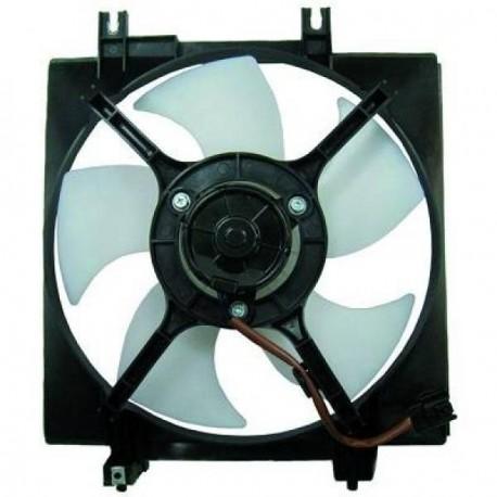 Ventilateur RH. IMPREZA08- aussi FORESTER