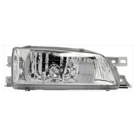 Projecteur principal droit (Côté passager) Subaru Impreza 93-01